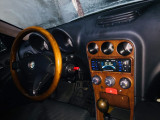 Oferta Alfa romeo 156, 1.9 JTD 2000, Motorina/Diesel, Berlina