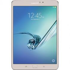 Galaxy Tab S2 9.7 2016 32GB LTE 4G Auriu