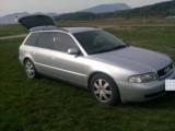 Vand Audi, A4, Motorina/Diesel, Break