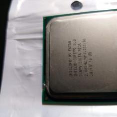 Procesor Intel Core 2 Duo E6750 sk 775, Intel Core Duo