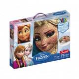 Fantacolor Copii 6Ani+ Pixel Frozen