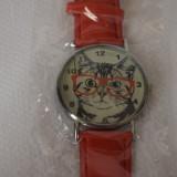 Ceas de mana pentru dama, Quartz