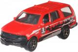 Masinuta metalica Ford Expedition Matchbox