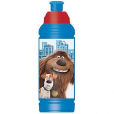 Sticla pentru apa The Secret Life of Pets