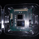 Procesor Intel Core i3 380M