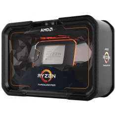 Procesor AMD Ryzen Threadripper 2970WX 24 Cores 3.0 GHz Socket TR4 BOX