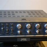 Amplificator REVOX B750 MK II  High End --Studer- nr 3-