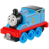 Locomotiva Thomas Trenulet din metal Thomas&Friends Adventures, Locomotive