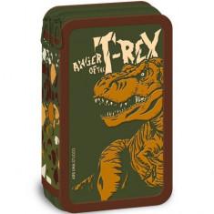 Penar neechipat T-Rex cu doua niveluri