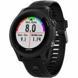 Smartwatch Forerunner 935 Negru, Garmin