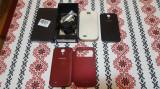 SAMSUNG I 9505 Galaxy S4, 16GB, Negru, Neblocat