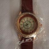 Oferta la ceasuri de dama, Quartz