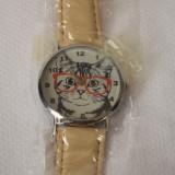 Super oferta la ceas, Quartz