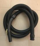 Furtun aspirator KARCHER 4.440-907.0