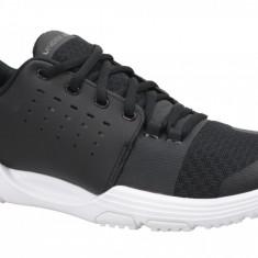 Pantofi de instruire Under Armour Limitless TR 3.0 3000331-001 pentru Barbati