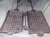 Forma de prajituri traditionala Veche,forma tip matrita FAGURE,Transp.GRATUIT