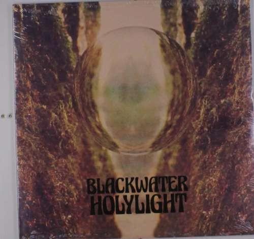 Blackwater Holylight - Blackwater Holylight ( 1 VINYL )