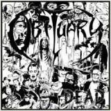 Obituary - Dead -Digi- ( 1 CD )
