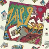 Zapp - I ( 1 VINYL )