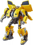 Robot Transformers Power Charge Bumblebee, Hasbro