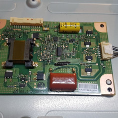 MODUL DRIVER LED SSL320_3E2A REV:0.2