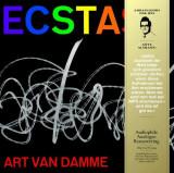 Art Van Damme - Ecstasy ( 1 VINYL )
