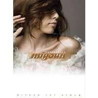 Miyoun - Vol.1 [Refreshing] ( 1 CD )