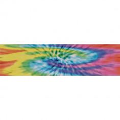 Griptape skateboard Enuff Tie-Dye