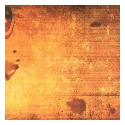 Lowdown30 - Jaira ( 1 CD ) foto