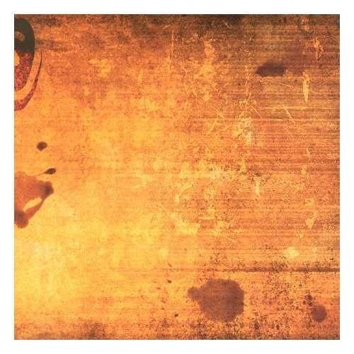 Lowdown30 - Jaira ( 1 CD )