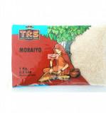 TRS Flour Moriayo (Faina de Morayio) 1kg