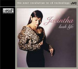 Jacintha - Lush Life ( 1 XRCD )