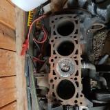 Vand bloc motor pentru mercedes vito model 2001