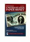 Standard Catalog of United States Paper Money - 2014 - 33 edition
