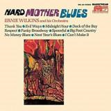 Ernie Wilkins - Hard Mother Blues -Ltd- ( 1 CD )