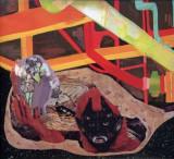 Wolf Parade - At Mount Zoomer ( 1 CD )