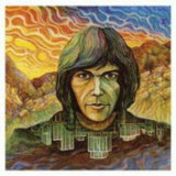 Neil Young - Neil Young- Remast- ( 1 CD )
