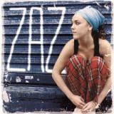Zaz - Zaz ( 1 VINYL )