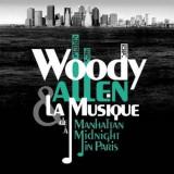 V/A - Woody Allen Et La Musique ( 2 VINYL )