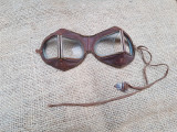 Ochelari de pilot WW1 - WW2