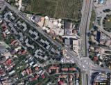 Teren Ion Ionescu de la Brad, 2744 mp, langa aeroportul Baneasa, Teren intravilan