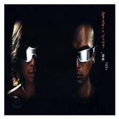 Clon - Masterpiece ( 1 CD )
