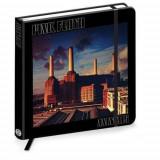Notebook Pink Floyd - Animals