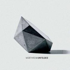 Mobthrow - Unfolded ( 1 CD )