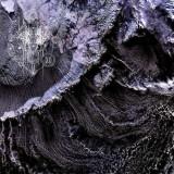 Nekrasov - Mirror Void -Coloured- ( 1 VINYL )