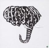 Aplha Steppa & Nai-J - Great Elephant ( 2 VINYL )