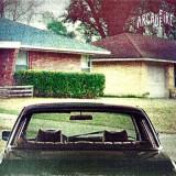 Arcade Fire - Suburbs ( 1 CD )