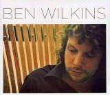 Ben Wilkins - Ben Wilkins ( 1 CD )