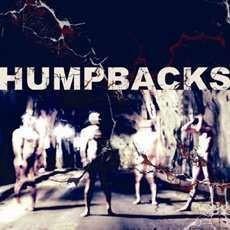 Humpbacks - Humpbacks ( 1 CD )