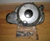 Capac generator Kawasaki LTD454 EN450A